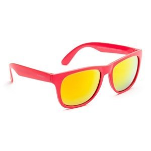 Detské slnečné okuliare Minibrilla Ebba