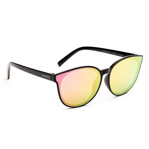 Detské slnečné okuliare Minibrilla Karin