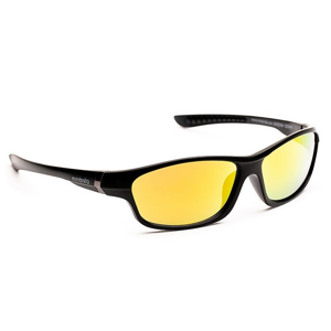 Detské slnečné okuliare Minibrilla Pontus