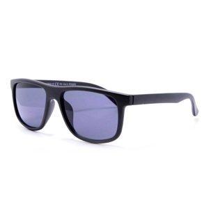 Detské slnečné okuliare Minibrilla 41903-10