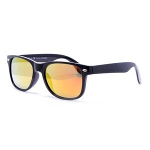 Detské slnečné okuliare Minibrilla 41906-14