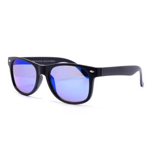 Detské slnečné okuliare Minibrilla Tim