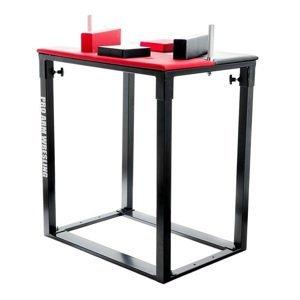 Stôl na páku inSPORTline Leviero New