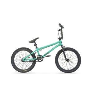 """BMX bicykel Galaxy Pyxis 20"""" - model 2020 mint"""