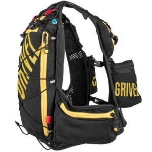 Bežecký batoh Grivel Mountain Runner 12