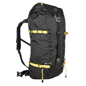 Horolezecký batoh Grivel Zen 35