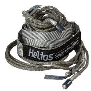 Upevňovací popruh pre hamak ENO Helios Grey