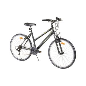 """Dámsky horský bicykel Reactor Swift 26"""" - model 2020 lemon - 18"""""""