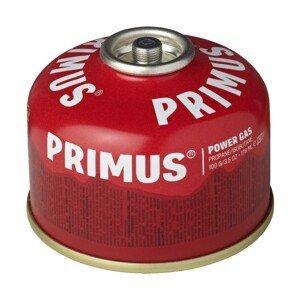 Kartuša Primus Power Gas 100 g