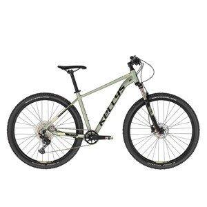 """Horský bicykel KELLYS SPIDER 90 29"""" - model 2021 L (21'') - Záruka 10 rokov"""