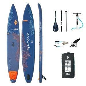 """Paddleboard s príslušenstvom Aquatone Ocean 14'0"""""""