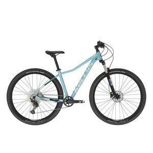 "Dámsky horský bicykel KELLYS VANITY 90 29"" - model 2021 L (19"") - Záruka 10 rokov"
