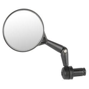 Zrkadlo malé nastaviteľné 3D 76mm