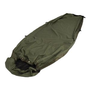 Bivakovací spací vak Yate Bivak Bag Full Zip II