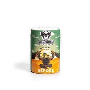 Výživový koktejl Chimpanzee QuickMIX Energy Mix 420g