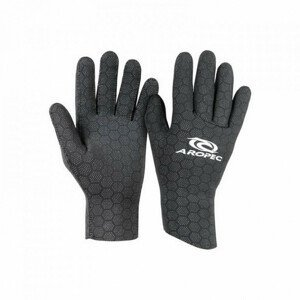 Neoprénové rukavice Aropec ULTRASTRETCH 2 mm XS