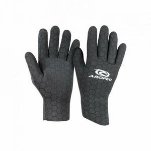 Neoprénové rukavice Aropec ULTRASTRETCH 2 mm S