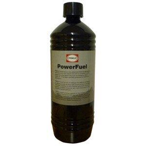 Palivo Primus PowerFuel 1 l