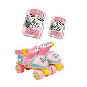 Detský set Hello Kitty