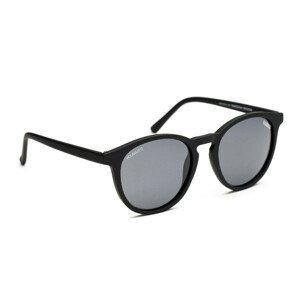 Slnečné okuliare Bliz Polarized A Astrid