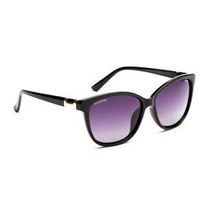 Slnečné okuliare Bliz Polarized B Emma