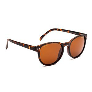 Slnečné okuliare Bliz Polarized B Hannah