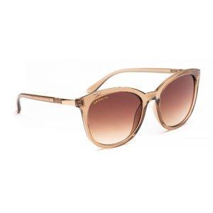 Športové slnečné okuliare Granite Sport 26