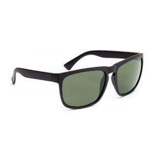 Športové slnečné okuliare Granite Sport 27