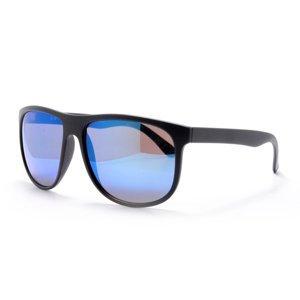 Športové slnečné okuliare Granite Sport 28