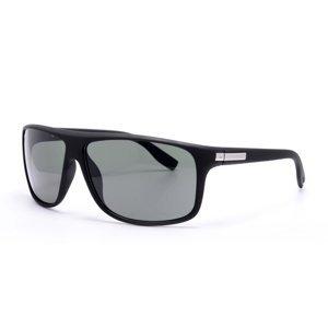 Športové slnečné okuliare Granite Sport 29