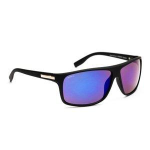 Športové slnečné okuliare Granite Sport 30
