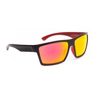 Športové slnečné okuliare Granite Sport 31