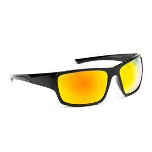 Športové slnečné okuliare Granite Sport 32