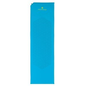 Samonafukovacia karimatka FERRINO Bluenite 5 193x63x5 cm 2021