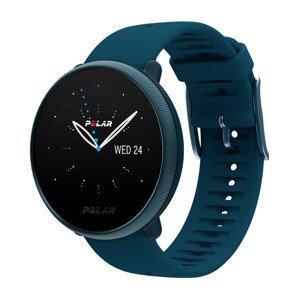 Športové hodinky Polar Ignite 2 tmavo modrá S-L