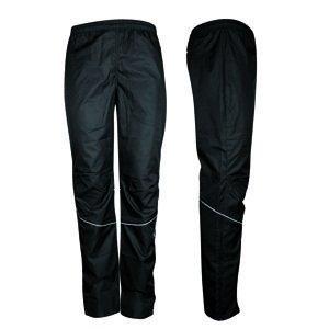 Dámske bežecké nohavice Newline Base Pants S