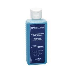 Dezinfekcia Smartclean 150 ml