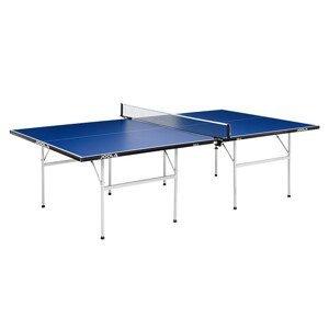 Stôl na stolný tenis Joola 300 S