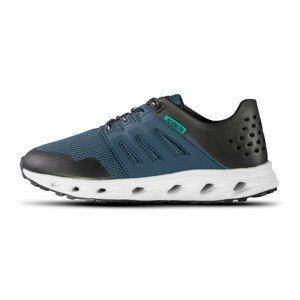 Protišmykové topánky Jobe Discover Sneaker Midnight Blue - 7,5 (US) 40 (EU)