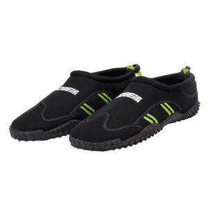Protišmykové topánky Jobe Aqua Shoes 7