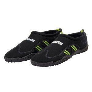 Protišmykové topánky Jobe Aqua Shoes 4