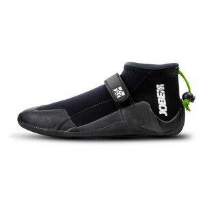 Protišmykové topánky Jobe H2O GBS 2021 5