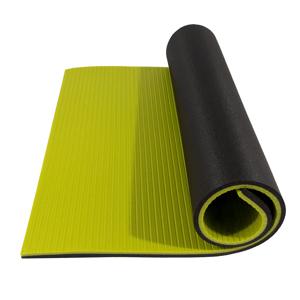 Karimatka Yate Fitness Super Elastic 95x61 cm
