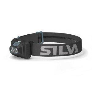 Čelovka Silva Scout 3XTH