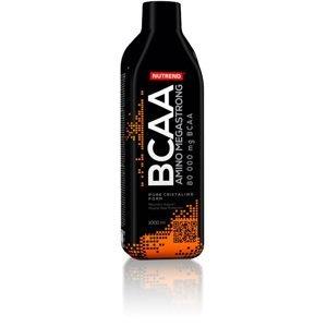 Nutrend Amino BCAA Mega strong 500 ml
