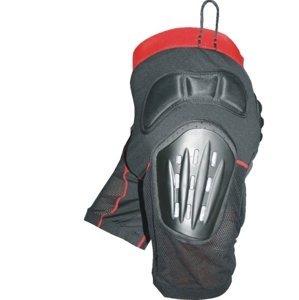 Ochranné šortky WORKER VP752 S