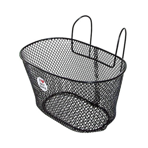 Košík M-Wave S Children's Basket