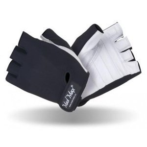 Fitness rukavice Mad Max Basic XXL