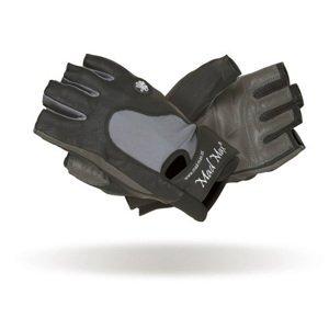 Fitness rukavice Mad Max MTi-82 S