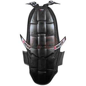 Chránič chrbta EMERZE EM6 XL